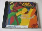 Eddie Daniels / Big Band - Swing Low Sweet Clarinet