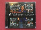 Eddie Hardin`s Wizard`s Convention - THE MASTERS  2CD