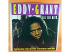 Eddy Grant – All The Hits - The Killer At His Best