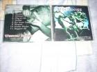 Edelweiss - Absolution CD