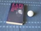 Edgar Alan Po - Najlepše priče Edgara Poa