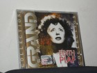 Edith Piaf - Grand Collection