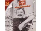Edith Piaf - Mon Legionnaire 2 x LP