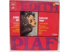 Edith Piaf Olympia 1962 A quoi  ca sert L`amour