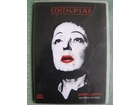 Edith Piaf - Padam, Padam
