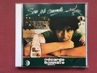Edoardo Bennato - SONO SOLO CANZONETTE    1980