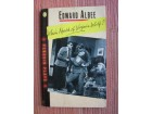 Edward Albee - Who`s afraid of Virginia Wolf?