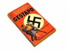 Edward Crankshaw - Gestapo