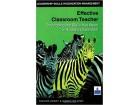 Effective Classroom Teacher Developing the Skills RETKO