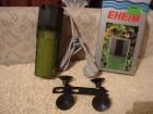 Eheim(Motorna potapajuća pumpa)Made In Germany