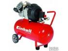 Einhell vazdušni kompresor zapremine 24l