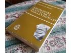 Ekonomski razvitak i nerazvijenost,  Giulio Querini