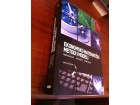 Ekonomsko matematički metodi i modeli knjiga