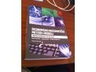 Ekonomsko matematicki metodi i modeli zbirka