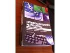 Ekonomsko matematički metodi i modeli zbirka
