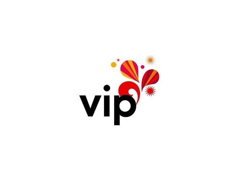 Ekstra VIP broj  061 2 33 44 33