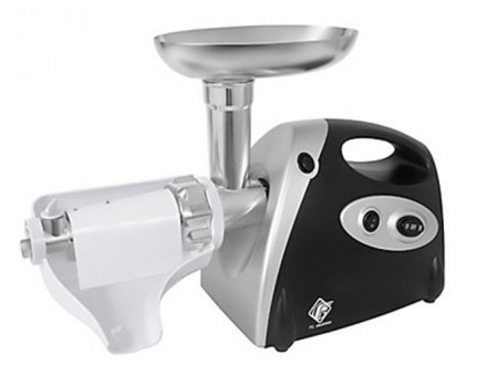 El.masina za mle.mesa FS-180T 1200w NOVO