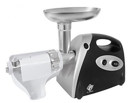 El.masina za mle.mesa FS-180T 500w NOVO