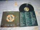 Electric Light Orchestra - A New World Record LP