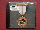 Electric Light Orchestra - ELO`S GREATEST HITS  1979