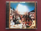 Electric Light Orchestra - SECRET MESSAGES +Bonus 1983