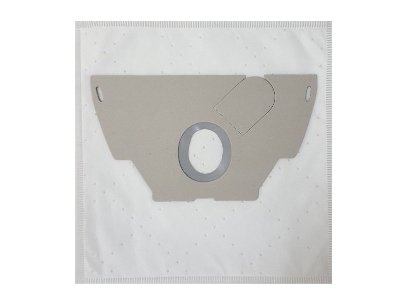 Electrolux - kese za usisivace, Šifra 120