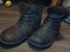 Elefanten cipele