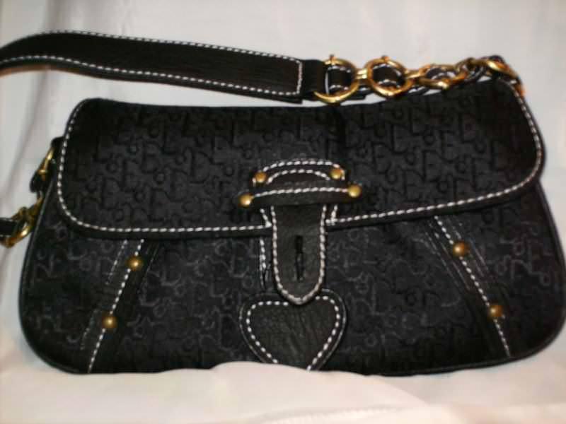 Elegantna damska torba