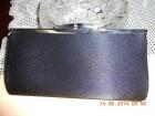 Elegantna torbica novčanik