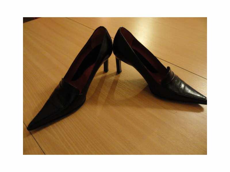 Elegantne  cipele JOSHUA