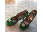 Elegantne cipele- novo