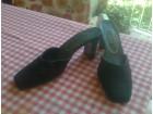 Elegantne papuče NOVO!!!