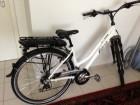 Elektricni Bicikl  E Bicikl.