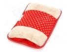 Električni grejni jastuk - 600W