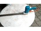 Elektricni trimer Black  Decker