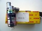 Elektro Ventil Ler Gasa 0 280 140 502  Bosch air valve