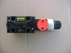 Elektrohidraulicni ventil Parker 24V