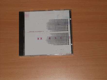 Elektrokill, STA$D400 - Split CD