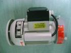 Elektromotor EHEIM 1042 monofazni 240W