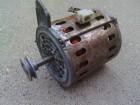 Elektromotor za Gorenje veš mašinu PS 411