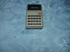 Elektronika B3-14 - stari ruski kalkulator iz 1985 god