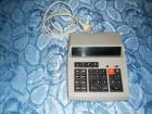 Elektronika MK 44 - kalkulator iz 1990 godine