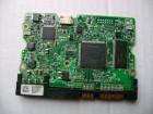 Elektronika za hard disk Hitachi HDS725050KLA360