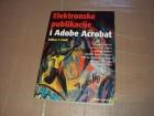 Elektronske publikacije i Adobe Acrobat
