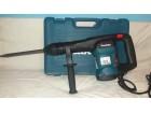 Elektropneumatska štemarica-čekić HM0860C 1100W