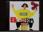 Eleonora Barudzija  - UGASI ME