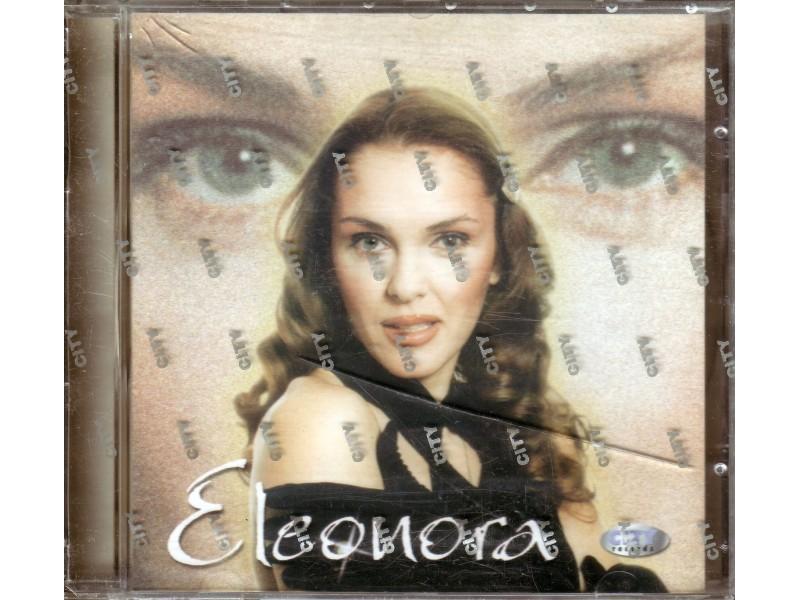 Eleonora - E bas tako...