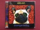 Eleven - AVANTGARDEDOG