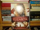 Elizabeta - Zlatno doba