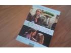 Elizabeth Gilbert - Jedi, moli, voli